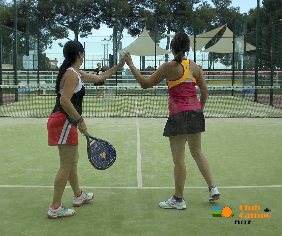 padel-chicas-1