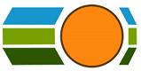 Club de Campo Elche Logo