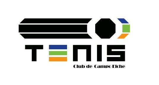 Club de Campo Tenis
