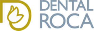 ROCA-logo_sinfondo3